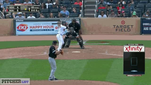 Watch and share Carson Fulmer-CT-2016 GIFs by thedongiggity on Gfycat