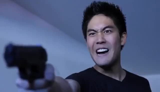 Watch Ryan Higa Chubby Bunny GIF on Gfycat. Discover more Chubby Bunny, Ryan Higa GIFs on Gfycat