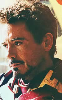 Watch and share Robert Downey Jr GIFs and 200x320 GIFs on Gfycat