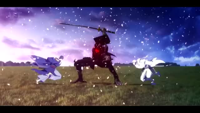 Watch and share Best Anime Fights GIFs and Top 10 Anime GIFs on Gfycat