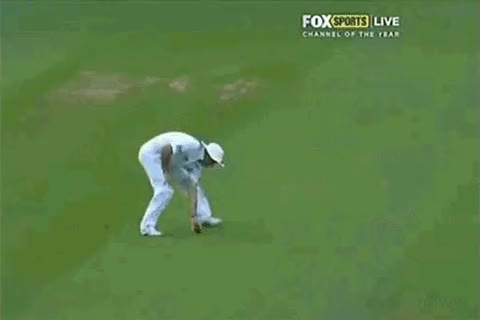 Watch and share 🏏 Cricket GIFs on Gfycat