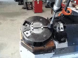 Watch wire bending! GIF on Gfycat. Discover more related GIFs on Gfycat
