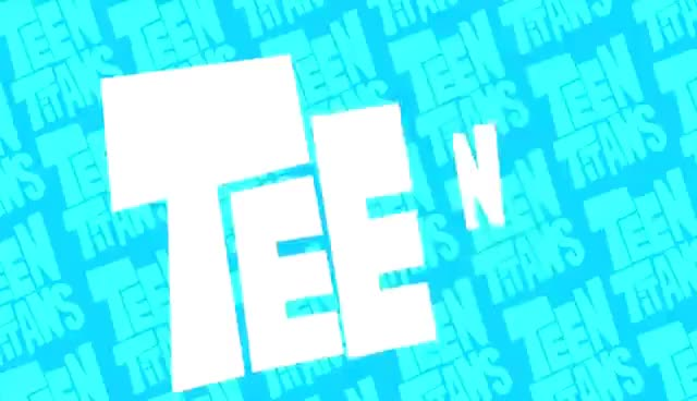 Watch Teen Titans intro GIF on Gfycat. Discover more intro, teen, titans GIFs on Gfycat