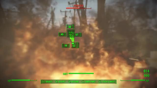 Watch and share Bethesda GIFs and Gaming GIFs by left4bread on Gfycat