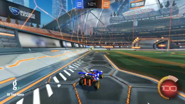 Watch UnfirmStepwiseBalrahn 1080p GIF on Gfycat. Discover more rocketleague GIFs on Gfycat