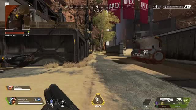 Watch and share Mirage GIFs by keemlylh on Gfycat