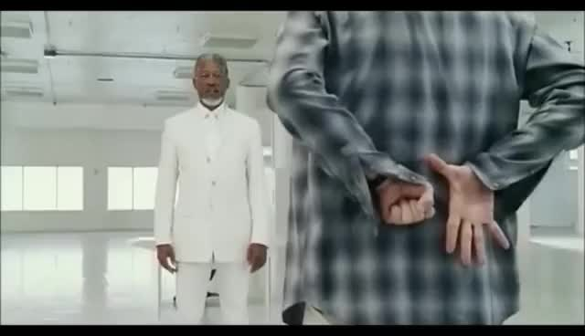 Watch Bruce Almighty GIF on Gfycat. Discover more funny, god, hand, movie GIFs on Gfycat