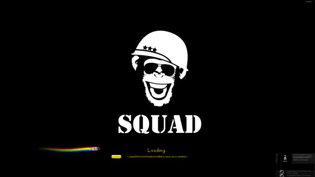 Watch and share Aprilfools GIFs and Squad GIFs by theakis on Gfycat