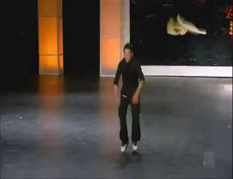 Watch and share Breakdance Legacy GIFs on Gfycat