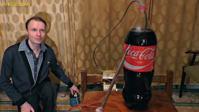 Watch and share Coca-Cola And One Million Volts! GIFs on Gfycat