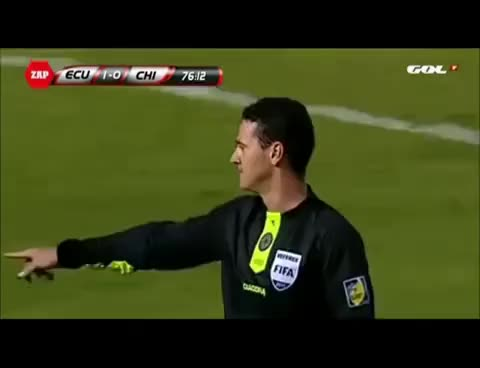 Watch and share Soccer GIFs and Flop GIFs on Gfycat