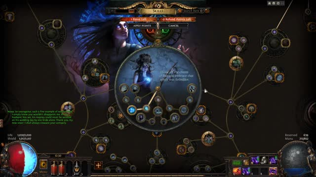 Watch and share Pathofexile GIFs by Shain Furby on Gfycat