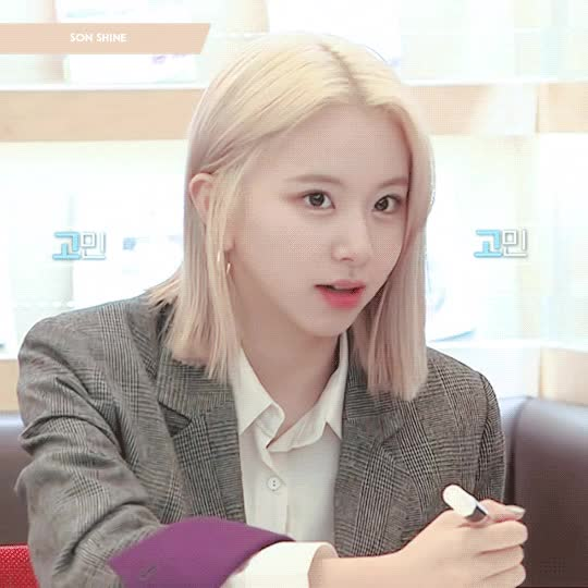 Watch and share Chaeyoung GIFs and Celebs GIFs by jose_parker on Gfycat