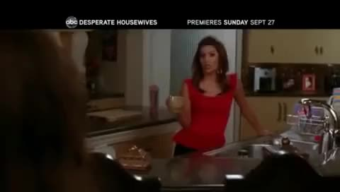 Watch Maiara Walsh GIF on Gfycat. Discover more Desperate Housewives, Maiara Walsh, hot GIFs on Gfycat