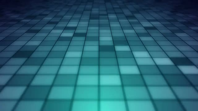 Watch and share Blue Tile Floor - HD Motion Graphics Background Loop GIFs on Gfycat