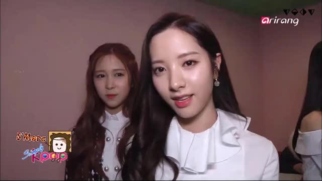 Watch and share Wjsn GIFs and 우주소녀 GIFs on Gfycat
