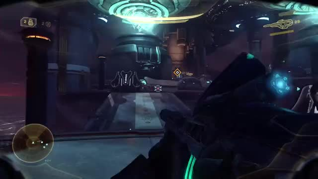 Watch this GIF by Gamer DVR (@xboxdvr) on Gfycat. Discover more Halo5Guardians, Masterxtp1, xbox, xbox dvr, xbox one GIFs on Gfycat