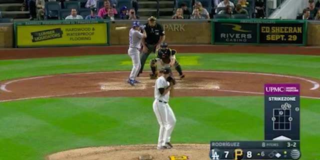 Watch dp 6th GIF by DK Pittsburgh Sports (@dkpghsports) on Gfycat. Discover more related GIFs on Gfycat