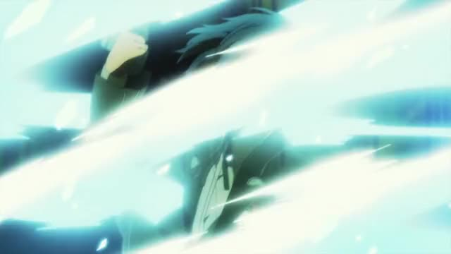 Watch and share [MA][lleur] Persona 3 The Movie #3 Falling Down (BD 1920x1080 X264-10bit DTS-5.1ch-1.5M[JP] DTS-384K[JP] PGS[JP,EN]) [1080p] GIFs by guyofevil on Gfycat