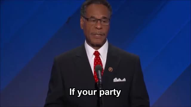 Watch this vote GIF on Gfycat. Discover more DNC2016 GIFs on Gfycat