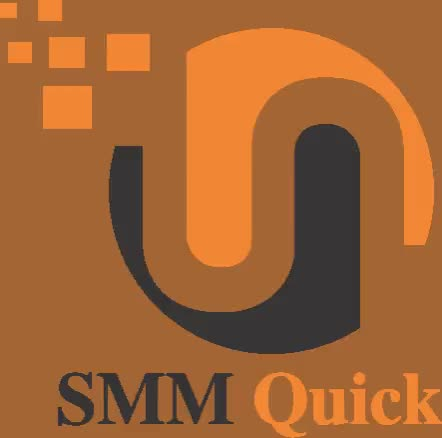Watch smm-quick GIF by SMM QUICK 10k Followers (@smmquick) on Gfycat. Discover more related GIFs on Gfycat