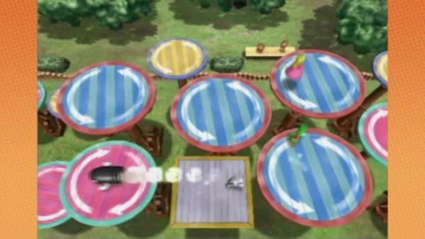gamegrumps, Mario Party 8 BS - Danny GIFs