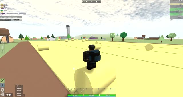Watch and share Roblox 2019-07-11 20-59-50 Trim GIFs on Gfycat