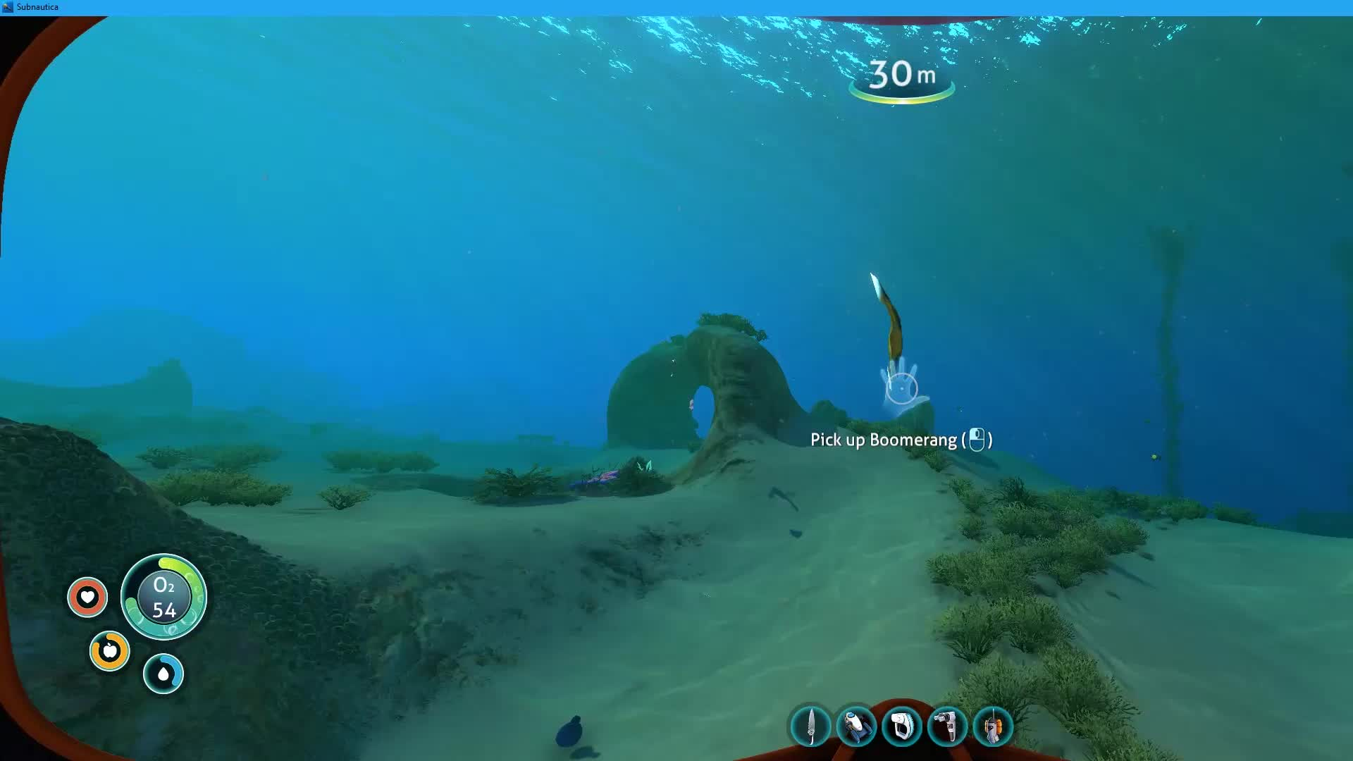 Subnautica 02.04.2018 - 00.31.47.12.DVR GIFs