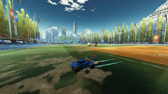 Watch 2018-07-16 16-49-43 GIF on Gfycat. Discover more RocketLeague GIFs on Gfycat