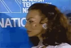Watch and share Maria Felix GIFs on Gfycat