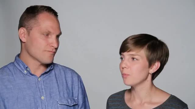 Watch Jason & Stefanie Schwingle, The Rochesteriat, ESL Business Banking GIF on Gfycat. Discover more related GIFs on Gfycat