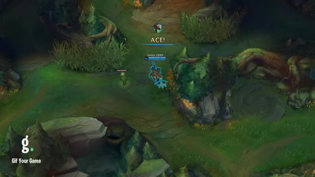 Watch Champion Kill 39: Caletyx kills Creationism Hoax GIF by Gif Your Game (@gifyourgame) on Gfycat. Discover more Caletyx, Gaming, Gif Your Game, GifYourGame, Kill, League, League of Legends, LeagueOfLegends, LoL GIFs on Gfycat
