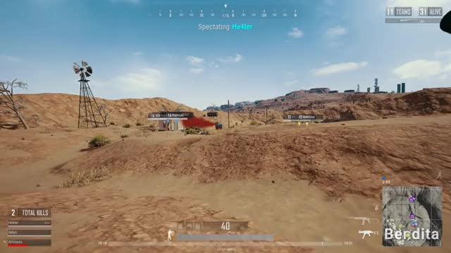 Watch and share Squad Wipe GIFs by Aeon on Gfycat