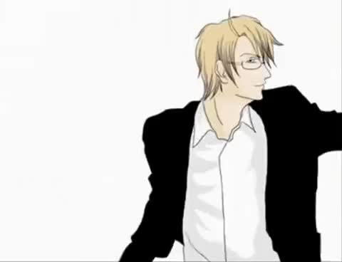 Watch Axis Disco Pogo GIF on Gfycat. Discover more Hetalia, aph germany, aph italy, aph japan, disco pogo GIFs on Gfycat