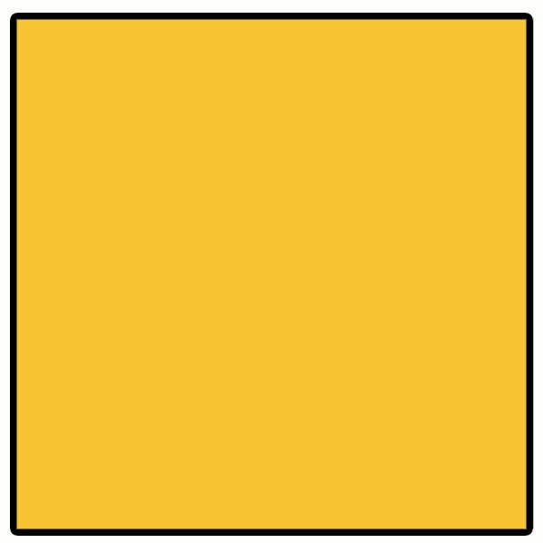 Watch and share Bandit GIFs by favelus on Gfycat