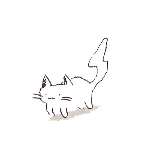 Watch CAT CAT CAT GIF on Gfycat. Discover more Cat, animal, animal lover, cute animal GIFs on Gfycat