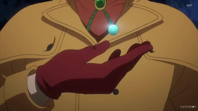 Watch Midoriya, Todoroki, & Shoji Chasedown Mr Compress | English Dub GIF on Gfycat. Discover more anime, review GIFs on Gfycat