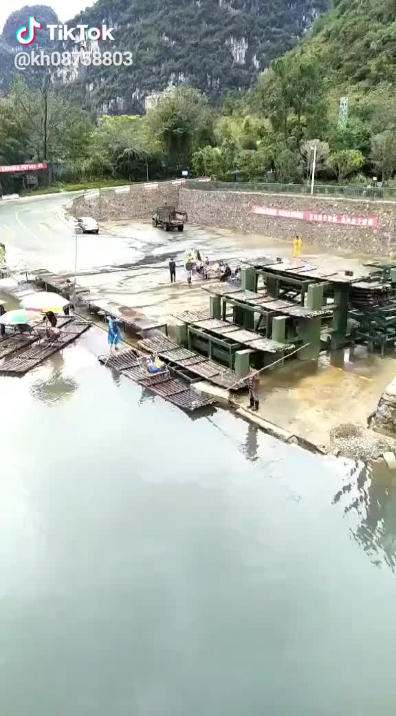 Watch and share Boat Parking GIFs on Gfycat
