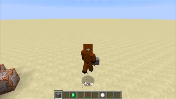 Watch and share Mcservers GIFs and Minecraft GIFs by samasaurus6 on Gfycat