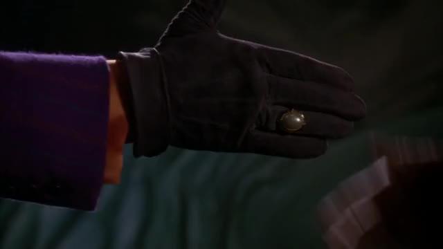 Watch and share Joker Handshake GIFs by AQUILUUS on Gfycat