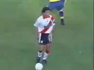 Watch and share Boca Juniors GIFs and Golazo GIFs on Gfycat