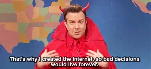 Watch and share Jason Sudeikis GIFs on Gfycat