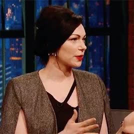 Watch and share Laura Prepon GIFs and Oitnbedit GIFs on Gfycat
