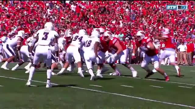 Watch Jonathan Taylor 2nd TD - Alternate Angle GIF by @jordasm on Gfycat. Discover more football, jonathan taylor, wisconsin badgers GIFs on Gfycat
