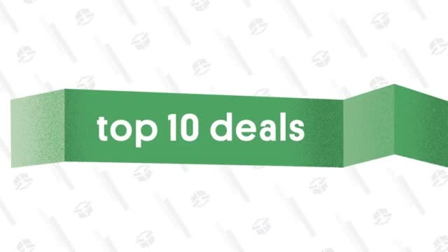 Watch Top 10 deals of January 31, 2019 GIF on Gfycat. Discover more arin, blush, celebs, cosmicgirls, cute, dance, deals, dubu, funny, good morning, happy dance, jihyo, korea, kpop, no, produce48, sana, seolhyun, squaredcircle, twice GIFs on Gfycat