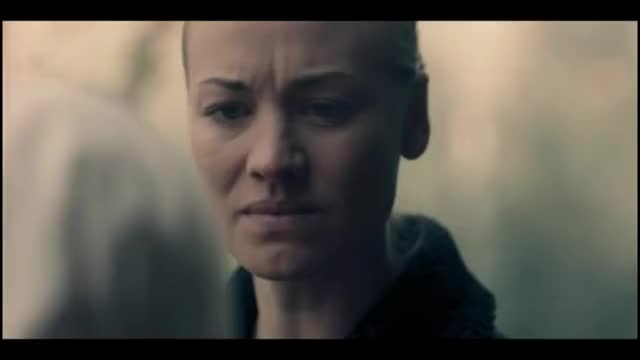 Watch and share The Handmaids Tale GIFs by winstonchurchillin on Gfycat