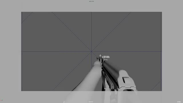 Watch and share Fp Saiga Reload-0 GIFs by antiykho on Gfycat