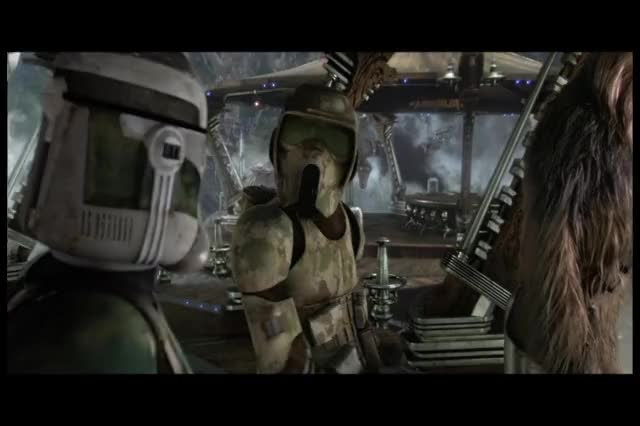 Watch and share Yoda GIFs by rebelwookiee on Gfycat