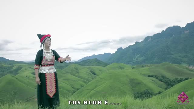 Watch and share Hmong Hmoob GIFs on Gfycat
