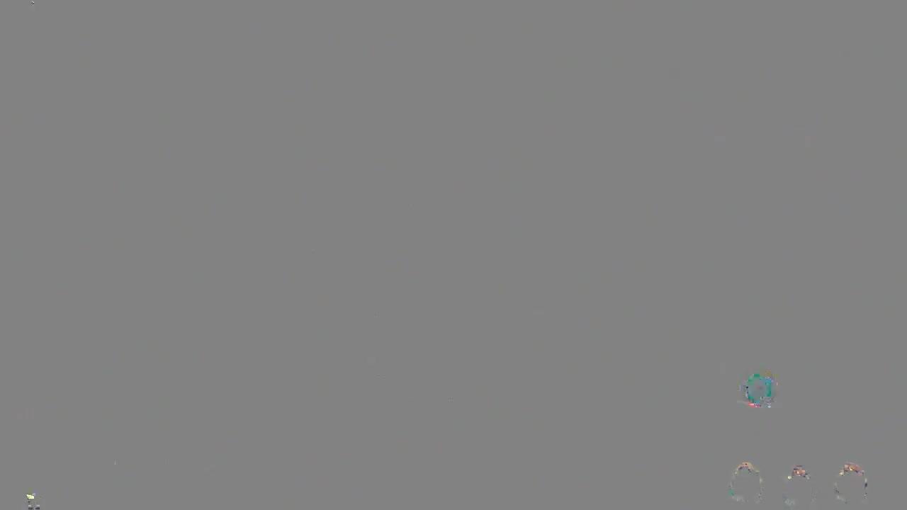 heroesofthestorm, JukeTime GIFs